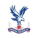 Image result for crystal palace badge 300x300